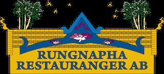 Rungnapa Restauranger AB_320x145