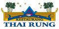 logo-smal-rung