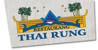 Thai Rung Restaurang